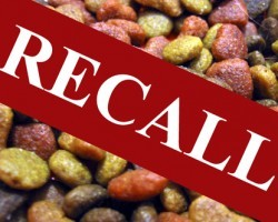 2015 Pet Food Recalls – Is Your Pet Affected?