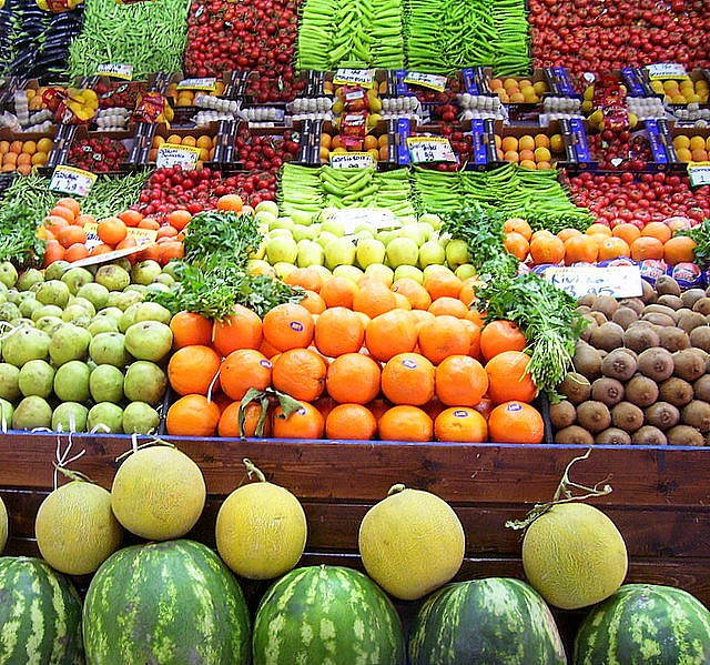 healthy fruit diet healthy fruits and vegetables for dogs