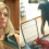 Her Dogs Were Acting Weird, So She Installs Camera To See What The Dog Walker Has Been Doing