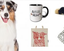 20 Must Have Items For Australian Shepherd Lovers
