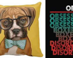 15 Gifts That Anyone Obsessed with Boxer Dogs Will Love