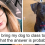 Girl Begs Professor To Let Her Bring Dog To Class To Save It From Hurricane, And His Response Wins Internet