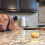 Doggo Can't Resist Tater Tot, But It's The Audio That Has Everyone In Stitches